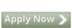 Button to apply to CareCredit