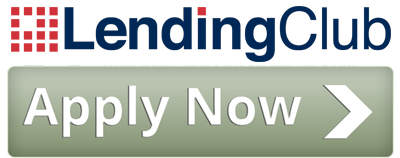 Lending Club Apply Now Button
