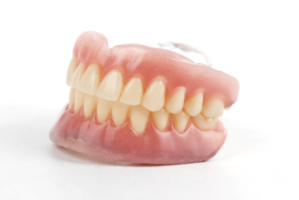 Tips to Find Low-Cost Dentures
