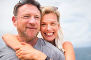 We answer your common questions about dental implants in Arlington.