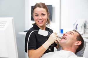 Skill, technology and patient-centeredness are marks of a quality dentist in Arlington. You'll find all three at Foundation Dental Solutions.