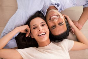 Dentist in Arlington offers free consultations.